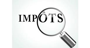 Impots 2018 Abattement Special